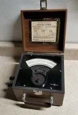 Electrical Instrument Service Inc. ESD-10x electrostatic voltmeter