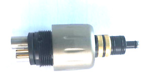 W&H Type Roto Quick coupling RQ-24