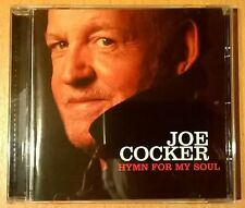 JOE COCKER Hymn For My Soul (CD neuf/mint never played) + BONUS TRACK / BEATLES