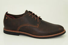 Timberland Low Shoes Brook Park Lace Up Business Men Shoes