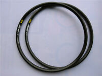 "1x pc  Mavic 319  700c 26"" 27""29"" MTB Road Bike Rim 24/28/32/36H Disc Brake Rim"
