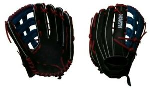 "New! Worth XT Extreme 13.5"" Fielding Glove  WXT135-PH - LHT"