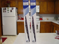 "PAIR OF 28"" HYUNDAI WIPER BLADES O.E.M. U8890 00028 NEW IN FACTORY BOXES"