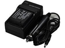 new DMW-BCJ13E BCJ13 Battery and Charger For DMC-LX5 LX7 LX7GK LX5GK LX5K LX5GK