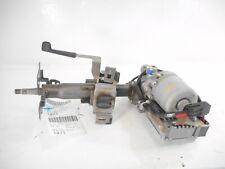 2011-2013 Nissan Juke Steering Gear Manual Rack and Pinion  Stk L321D23
