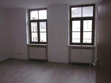 Mietwohnung schöne 3-Raum-Wohnung in Zentrum von Oelsnitz frisch renovierte