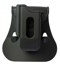 IMI-ZSP07-SP07-Single Mag for Beretta 92/96,Browning BDM 9mm,Colt 2000