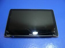 "MacBook Pro 13.3"" A1278 MD313LL 2011 LCD Screen Complete Assembly 661-5868 GLP*"