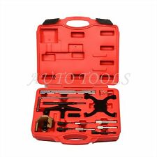 Ford Mazda Engine Timing Tool Galaxy S-Max Fiesta Focus Mondeo Tourneo Transit