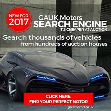 What Are You Looking For? :: Search ALL Cars at ALL Auctions in the UK*