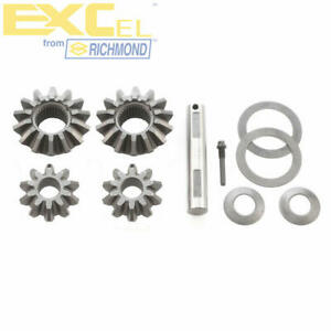 EXCel Differential Carrier Gear Kit XL-4014;