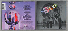 THE B-52'S Time Capsule Songs for a Future Generation ( CD 1998 ) greatest hits