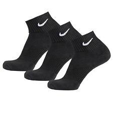 Größe 35-38 Herren-Sport-Socken günstig kaufen   eBay 76742f16df