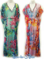 1970s Vintage Clothing for Women