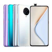 "Xiaomi POCO F2 Pro 6GB 128GB 6,67"" 5G Handy Smartphone Globale Version NFC"