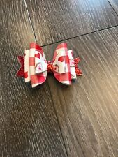 New listing Baby Hair Bow