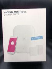 Magenta Smarthome Starter Paket Neu ungeöffnet OVP