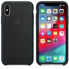 ✅ Acquista all'ingrosso Apple iPhone 8 / 7 Silicone Custodia