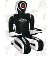 MMA Gioventù Gettare Grappling DUMMY 4ft 5ft 6ft