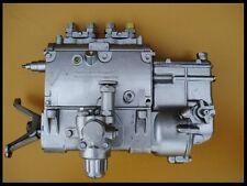 BOSCH Einspritzpumpe Deutz diverse Traktoren Traktor Kraftstoffvorreiniger f