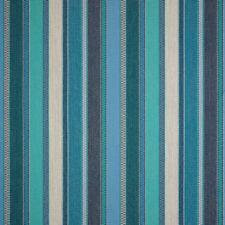 Sunbrella® Indoor / Outdoor Upholstery Fabric - Ascend Oasis 145410-0005