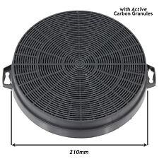 B&Q Cata Designair Cooke & Lewis Charcoal Carbon Cooker Hood Filter