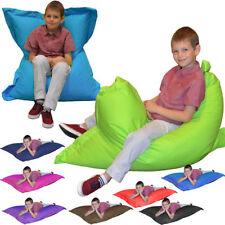 Gilda Children's Furniture