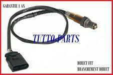 OXYGEN SENSOR LAMBDASONDE SEAT IBIZA 1.8 i turbo CUPRA R 180 cv