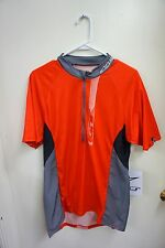 GT Helion Cycling Jersey Men's Large NEW
