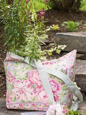 April Cornell Market Bag Tote Vivian Collection NWT