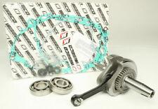 Wiseco Honda TRX400EX TRX400X TRX 400 X/EX 400EX Crankshaft Kit Crank 2005-2014