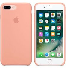 """NEW FLAMINGO 100% GENUINE ORIGINAL Apple Silicone Case For iPhone 7 Plus 5.5"""""""