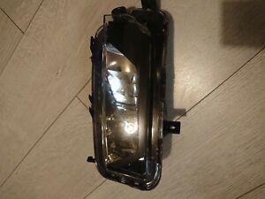 Vw transporter T6 Fog Light