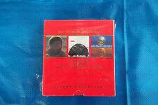 LUCIO DALLA GOLDEN COLLECTION CD BOX