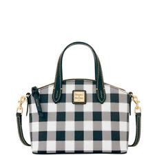 Plaid Small Bags   Handbags for Women  4d49bf8b7d779