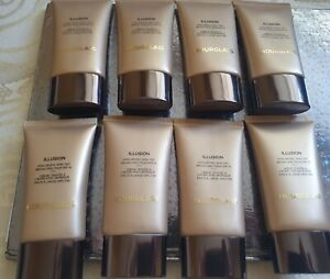 HOURGLASS ILLUSION Hyaluronic Skin Tint SPF 15 30ml - (various shades) RRP £50