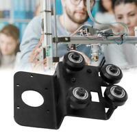 Direct Drive Plate Upgrade Kit For CR10 Ender 3 3D Printer Extruder Direct F5D0