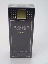 ESTEE LAUDER MODERN MUSE CHIC 50ML EAU DE PARFUM SPRAY