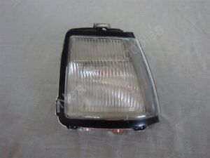NOS OEM Buick Electra Park Ave Side Cornering Light Lamp 1987 - 90 Right