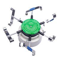 Strumento Meccanico Automatico Per Carica Orologi