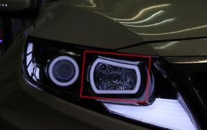 LED Square Angel Eye Surface Emission DIY Kit Right 1p For 11-13 Kia Optima : K5