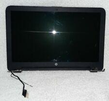 HP 15In  Genuine Laptop LCD Glossy Screen SN714