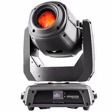 Chauvet DJ Intimidator 375Z Zoom IRC LED illuminazione testa mobile DMX * BSTOCK *