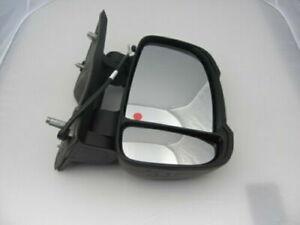 Genuine Fiat Ducato Boxer 07>van/ motorhome  RH electric mirror assy 735661867