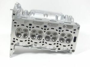 Zylinderkopf Z14XEP 55568426 OPEL MERIVA 1.4 16V TWINPORT