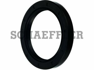 For 1972-1995 Toyota Pickup Wheel Seal Front 39219CH 1973 1974 1975 1976 1977