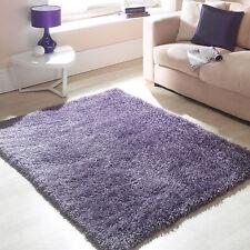 Santa Cruz Shaggy/Flokati Rugs & Carpets