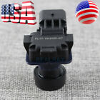For 2011 2012 2013 Ford Edge Rear View Backup Camera FL1T-19G490-AC FL1T19G490AC