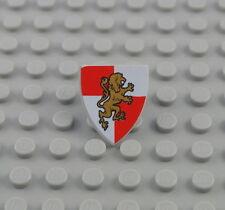Castle LEGO Bricks Pieces