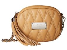 New Valentino Bag by Mario Valentino Nina D - VZ6114DS-SV-WS